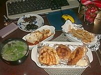 20120213_003