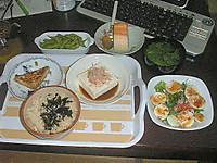 20120526_005