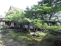 20120804_139