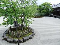 20120804_186