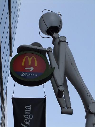 20130210_010