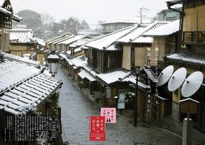 2011_winter