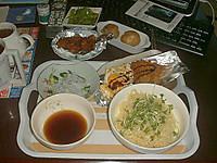 20130629_005