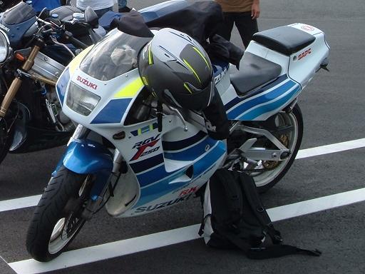 20090719_040_3