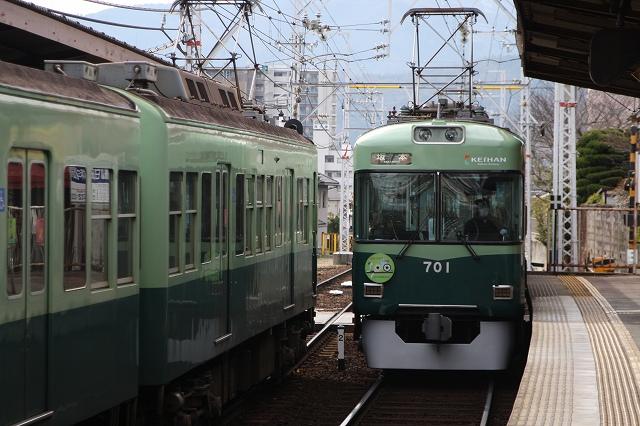 20130105_081