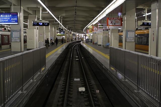 20130112_001